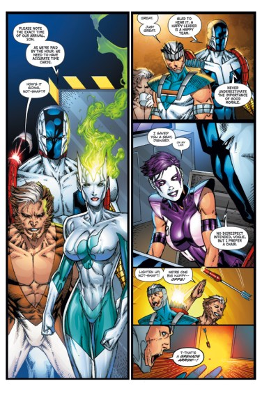 youngblood71_p13_web72