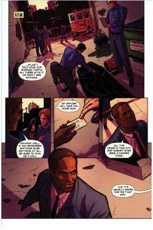 ActionLab_JackHammer_PreviewPg2