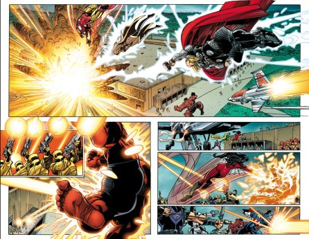 Avengers_25_Preview3