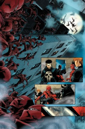 AvengingSpiderMan_6_Preview3