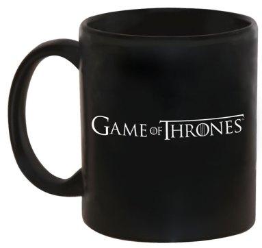 GameOfThrones_Mug_Greyjoy2