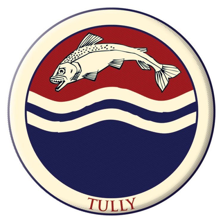 GameOfThrones_Patch_Tully