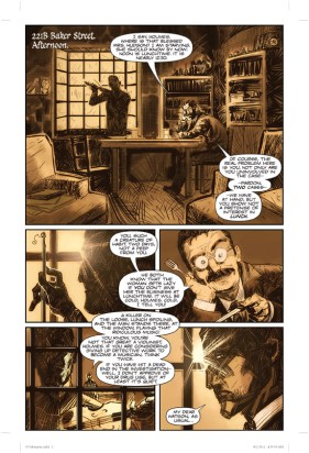 Moriarty_vol2_page1