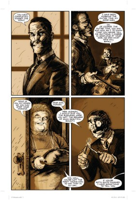 Moriarty_vol2_page2