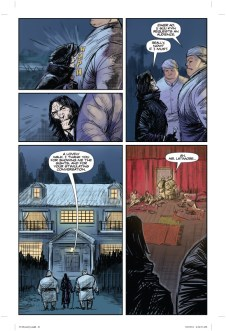 Moriarty_vol2_page22