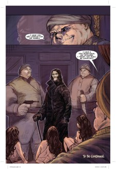 Moriarty_vol2_page23