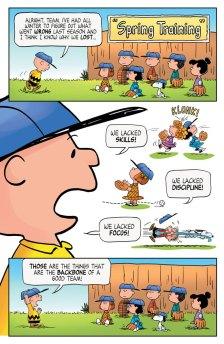 Peanuts_03_rev_Page_1