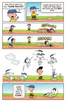 Peanuts_03_rev_Page_5