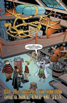 Snarked_06_rev_Page_2