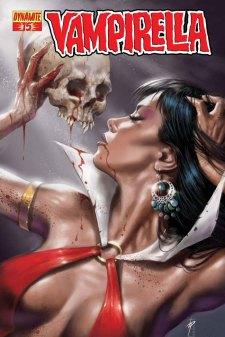 Vampi15-cov-Parrillo