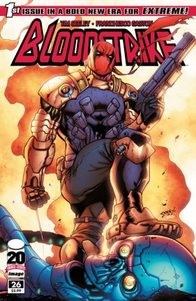 bloodstrike26_cover
