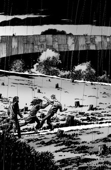 walkingdead95_p5