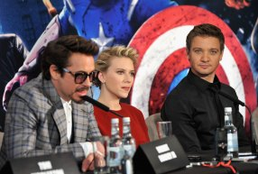 Avengers_London_Presser_003