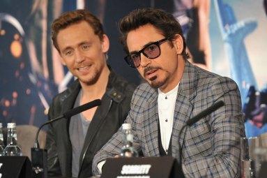 Avengers_London_Presser_006