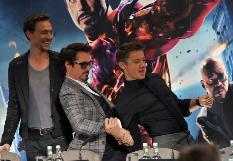 Avengers_London_Presser_007