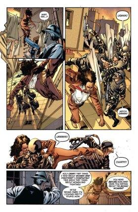 BionicWoman01-4