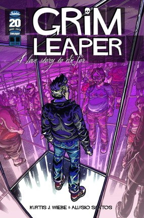 GL_01_cover copy