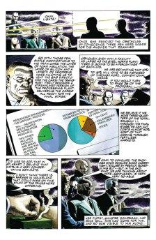 HellraiserMasterpieces_11_rev_Page_4