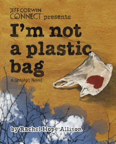 I'm-Not-A-Plastic-Bag-Cover