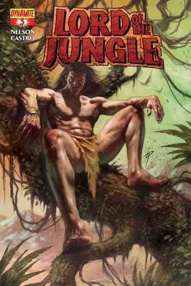 LordOfJungle03-Cov-ParrillReg
