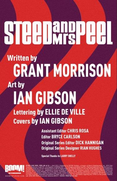 Steed&Peel_04_rev_IFC