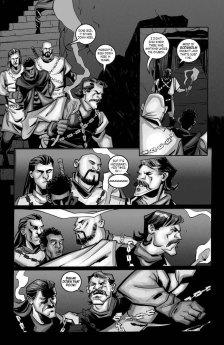 WL-#36-MARKETING_Page_05