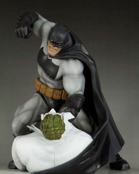 batman_dn_r_4
