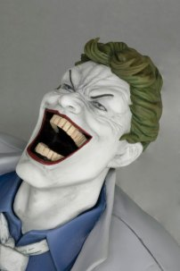 batman_dn_r_joker1