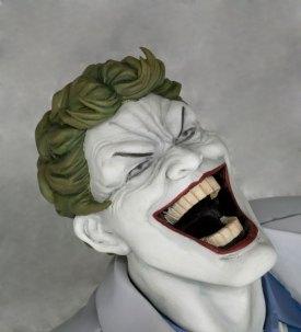 batman_dn_r_joker2