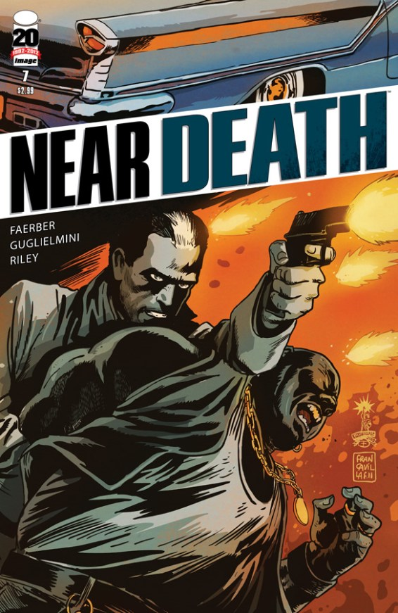 neardeath07_cover