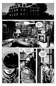 walkingdead96_p5