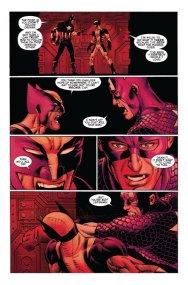 AvengersVSXMen_3_Preview3