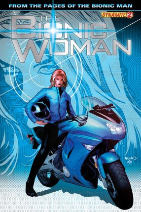 BionicWoman02-Cov-Renaud