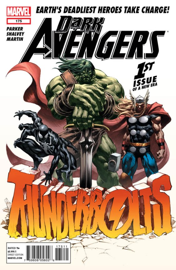 DarkAvengers_175_Cover