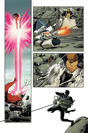 DarkAvengers_175_Preview4