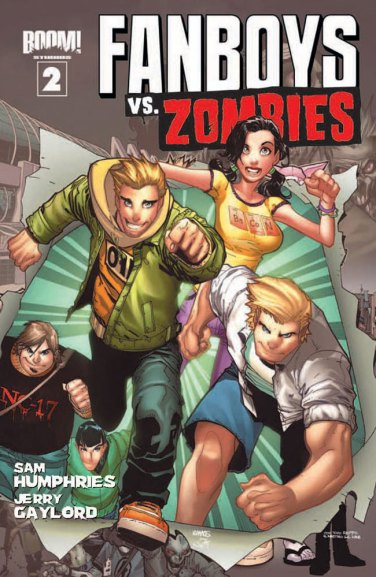 FanboysVSZombies_02_High_Page_01