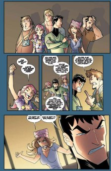 FanboysVSZombies_02_High_Page_12