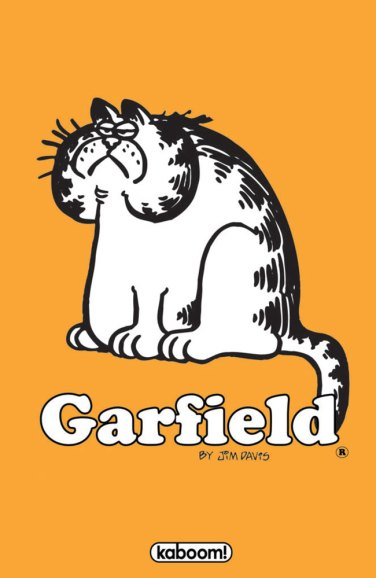 Garfield_01_DIGITAL-_Page_3