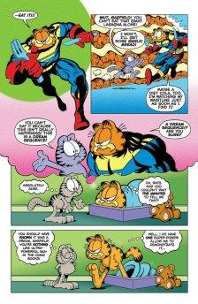 Garfield_01_DIGITAL-_Page_7