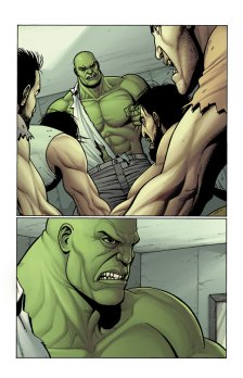 IncredibleHulk_8_Preview1
