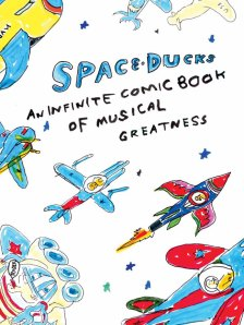 SPACE_DUCKS_Page_07