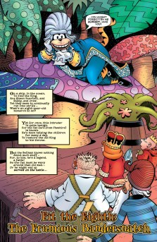 Snarked_08_DIGITAL_Page_5