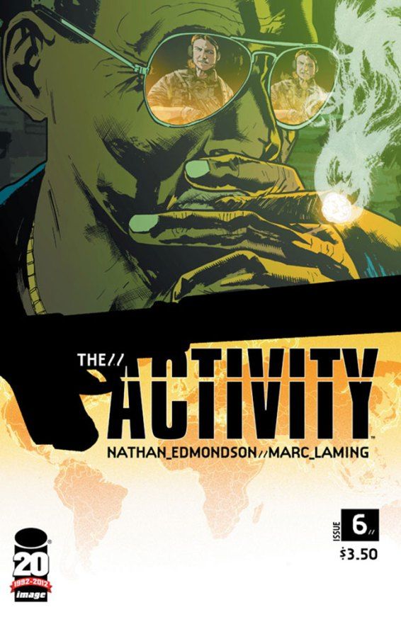 activity06_cover