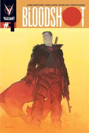 bloodshot02