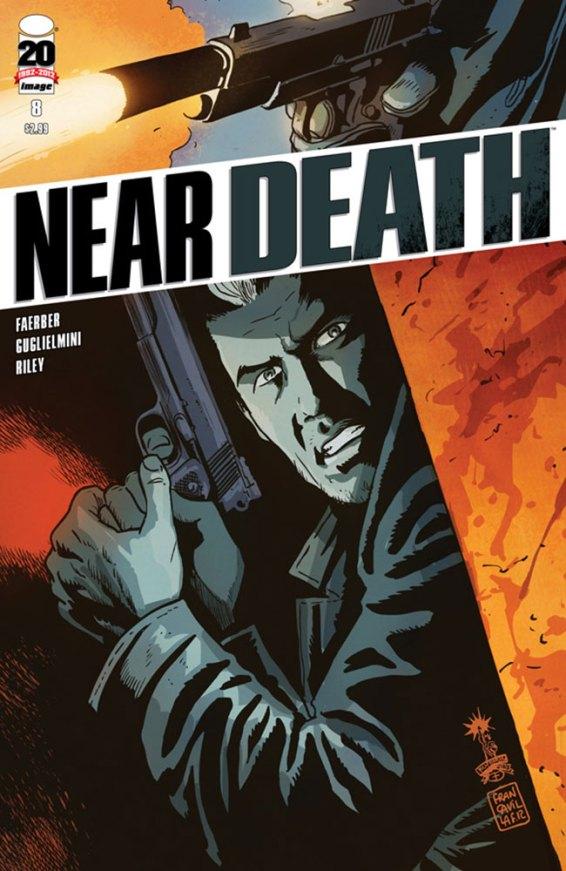 neardeath08_cover