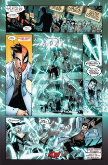 AmazingSpiderMan_692_Preview5