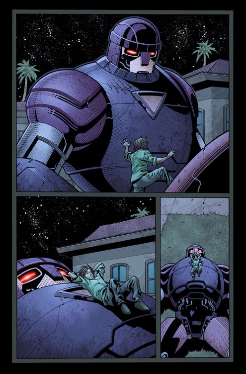 AvengersAcademy_33_Preview1