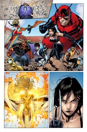 AvengersAcademy_33_Preview2