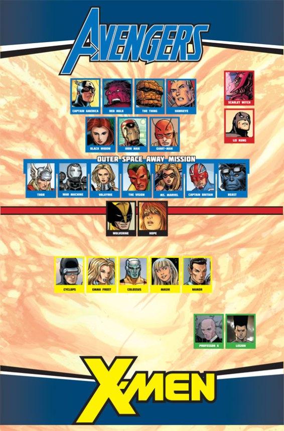 AvengersVSXMen_5_Preview2
