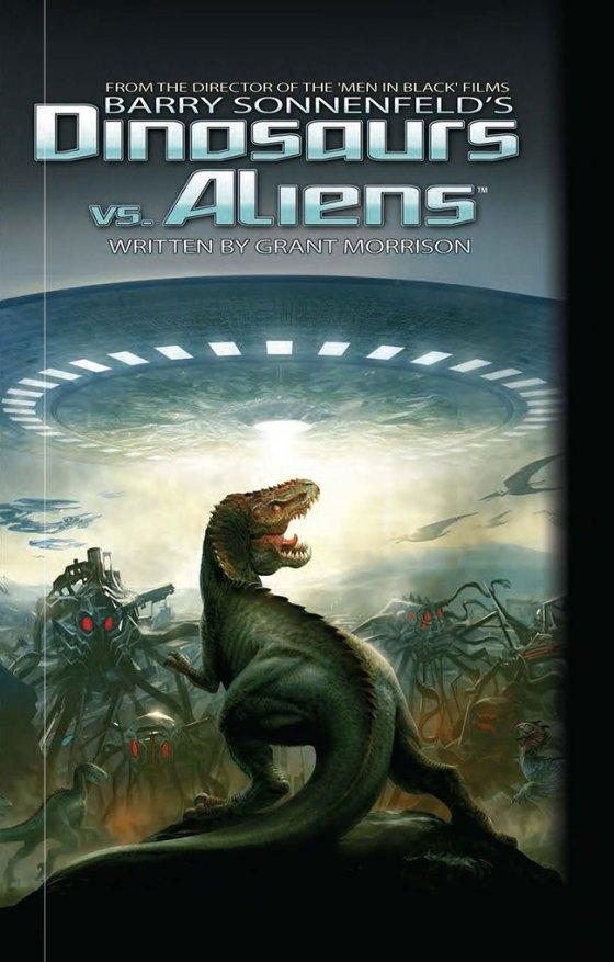 DinoAliensHC-Prev_Page_01-COVER